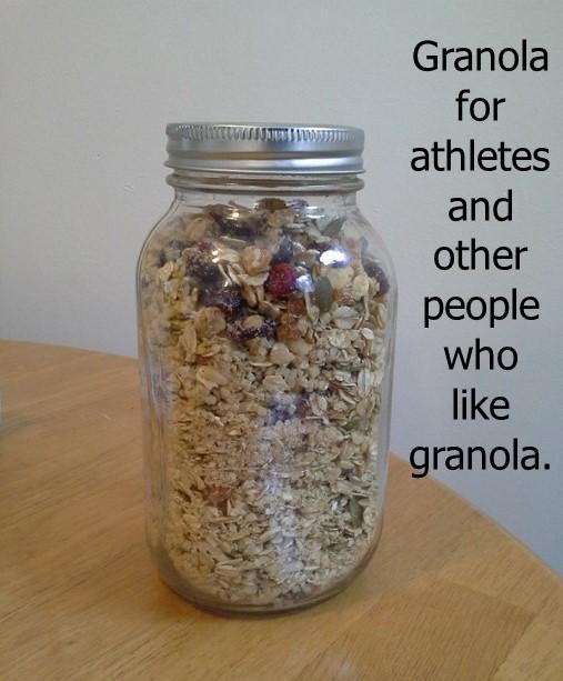 granola (2)